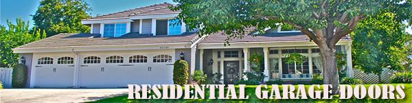 Residential Garage Door Repair Chino Hills Best Garage
