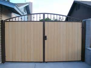 Chino Hills Garage Door And Gates Repair Services