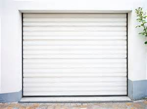garage door openers Chino Hills