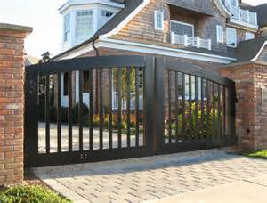 Gate Repair Services Chino Hills